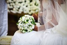 Wedding bouquets and decoration by Liza / Wedding bouquets and decoration by Liza Csörnyei from Hungary
