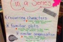 readers workshop series