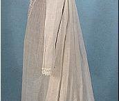 Suknie XIX wiek 1800-1829