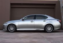 Lexus Cars / http://thecarspecs.com/category/lexus/