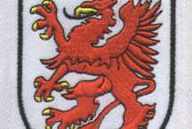 Embroidery Samples / Embroidery Digitizing, embroidery digitizers, 24hourdigitizing.com, embroidery designs, custom embroidery digitizing