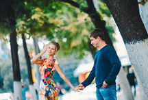 Family Photoshoot Love Story Photo Baby Pregnancy Poses