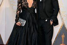tom hardy &charlotte riley