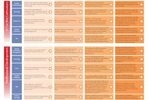 Mcafee antivirus livesafe internet security activation Key / mcafee activation key 2017 , mcafee product key activation , mcafee livesafe activation key , mcafee internet security activation key , mcafee total protection activation key , mcafee antivirus plus activation key , mcafee product key,  mcafee safekey activation code , mcafee product key generator , mcafee livesafe product key free , mcafee livesafe internet security activation key , mcafee activation key 2017 , mcafee activation key 2016 , mcafee activation keygen , mcafee activation key