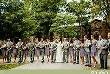 Princeton Wedding Destinations/Attractions