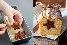 Kuchen & Kekse