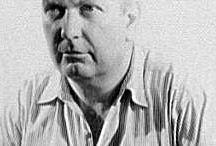 Alexander Calder / Imatges de l'obra de l'artista