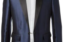 Wedding suits / Ideas for suits for the wedding