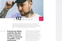 Design (Editorial)