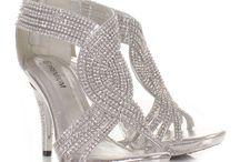 ruha,cipők