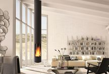 Interior Living / The Best in Interior design and living.