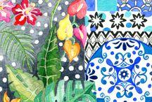 ARTISTA | VALESKA BUSTAMANTE / Aqui você encontra as artes do artista VALESKA BUSTAMANTE, disponíveis na urbanarts.com.br para você escolher tamanho, acabamento e espalhar arte pela sua casa.  Acesse www.urbanarts.com.br, inspire-se e vem com a gente #vamosespalhararte