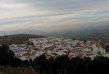 Teba (Màlaga)