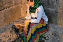 Hijab- it's sunnah!!