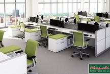 napoliofficefurniture