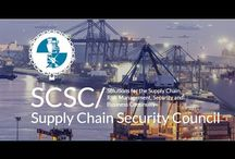Security Chain Supply