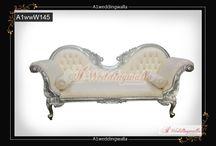 Wedding Furniture A1 Weddingwalla / A1 Weddingwalla offer wedding furniture for wedding, engagement and special events.