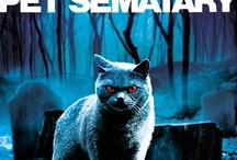 Movies that Make You Scream!