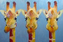 Fine Art, Studio Seven Arts / Just a taste of what we have to offer here, Studio Seven Arts is a feast for your senses