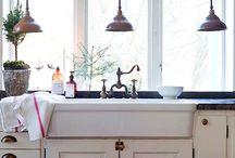 + Kuchnie | kitchens + 1