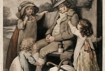18th Century Prints