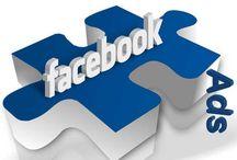 Noticias de marketing y redes / Pines de noticias sobre redes sociales y marketing online