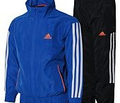 Top Kids gear / Here's our top picks from our latest children's sports gear from the premium brands.