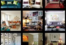 Decorating / Ideas that that's inexpensive