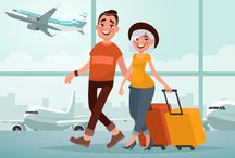 Travel Tips / Top tips for travellers
