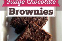 diabetic-friendly desserts