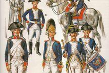 Napoleon and Co