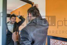 Casamento Kelly e Nikolay / #Casamentos #Fotógrafo #Luís Guerreiro #Odemira #www.foto01.pt