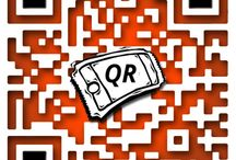 QR Mobile Discount Vouchers / Like getting discounts or savings from business's, we provide just that!