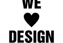 Ideas&Furniture