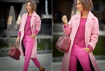 coat (пальто)
