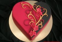 Torten Liebe