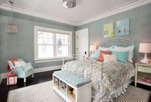 (THE OTHER )bedroom ideas & diys!