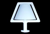 Bijzondere Verlichting / Allerlei lampen