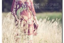 photography I love!!