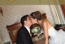svadobny den