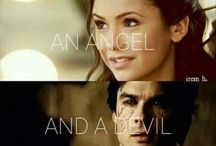 TVD/TO ⚜