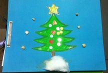 Portades i postals Nadal / Recull de portades per a tots els trimestres i per a tots els gustos!