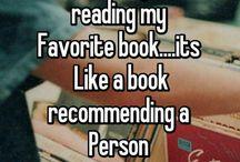 Books, Books,Books