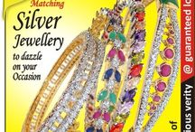 New trends  @ subhash jewellers chandigarh / New arrivals @ subhash jewellers chandigarh