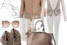 Her moda göre moda / Sizin için her moda için moda