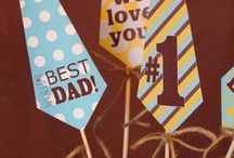mother's/ father's day