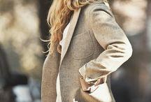 Womens fashion / Inspire..