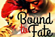 African Romance Novels / Africa, Romance, books, literature, contemporary romance, historical romance, paranormal romance, erotica, authors