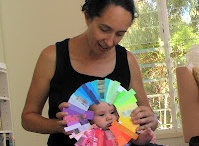 Colour Wheels / Picking colours may come naturally... for everyone else, there's colour wheels. / by Partycraft Secrets