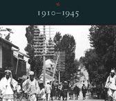 Korea under Japanese Occupation